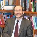 David Silbersweig, MD