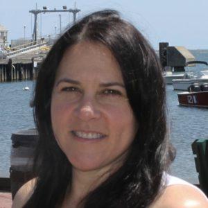 Andrea Field