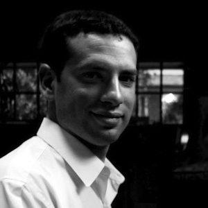 Daniel Weisholtz, MD