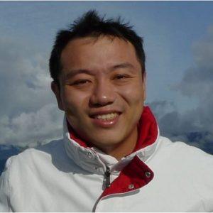 Xiao Da, MS