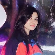 Sara Dar, MD