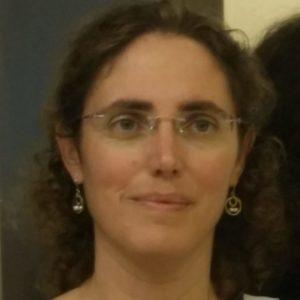 Renana Eitan, MD